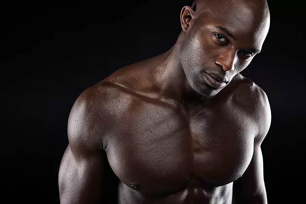 Dr. Leonardo Berticelli - Como Funciona A Cirurgia Plástica em Homens