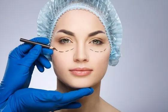 Dr. Leonardo Berticelli - cirurgia de pálpebras