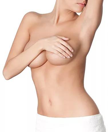 Dr. Leonardo Berticelli - 5 Mitos Sobre A Cirurgia Plástica