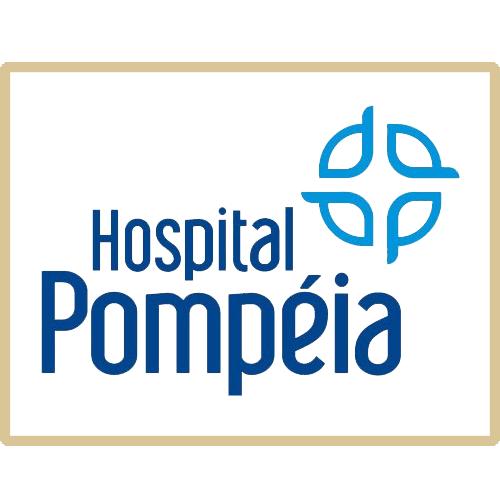 Dr. Leonardo Berticelli - Hospital Pompeia