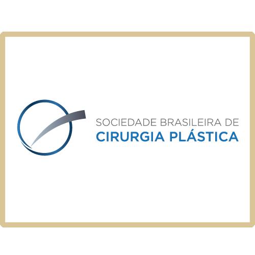 Dr. Leonardo Berticelli - Sociedade Brasileira de Cirurgia Plástica