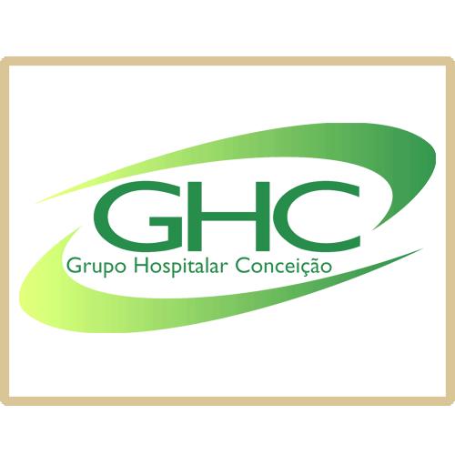 Dr. Leonardo Berticelli - Grupo Hospitalar Conceição