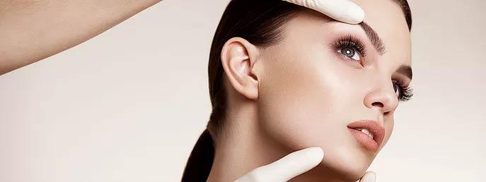 Dr. Leonardo Berticelli - Lifting Facial