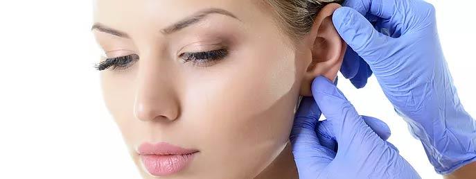 Dr. Leonardo Berticelli - Cirurgia das Orelhas